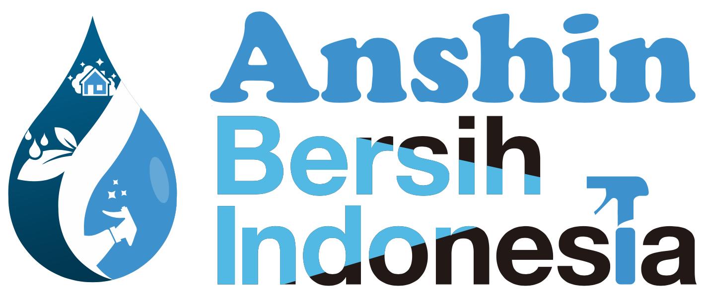 PT. Anshin Bersih Indonesia