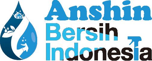 AnshinBersihIndonesia