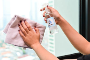Anshin water corporate